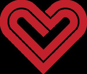 Cardiologo Dott Giancarlo Stazi - logo