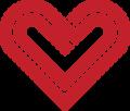 Dott. Giancarlo Stazi Logo