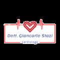 Logo Dott Giancarlo Stazi - polisonnografia