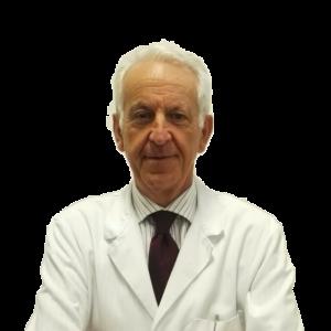 Giancarlo Stazi
