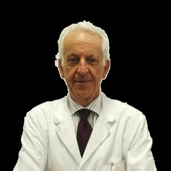 dottor giancarlo stazi cardiologo geriatra internista a roma ostia aprilia