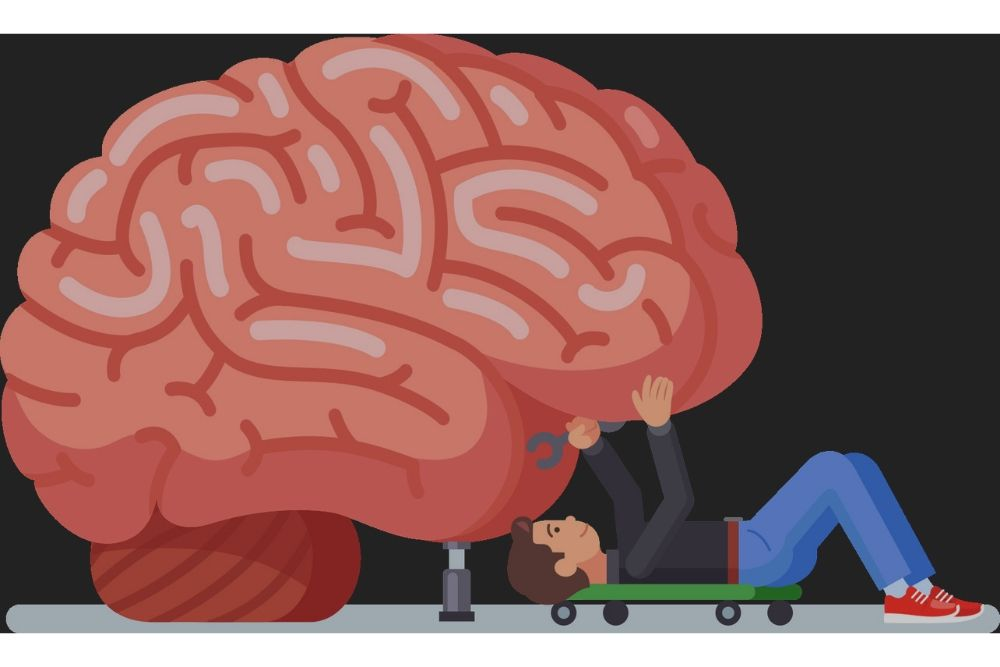 Trombolisi riparazione ictus cerebrale Blog Dott Giancarlo Stazi